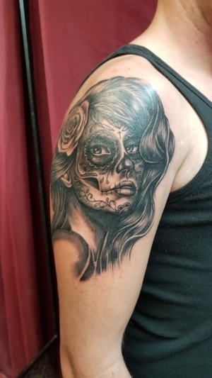 tattoo by remko de regt (6)